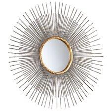 Pixley Mirror