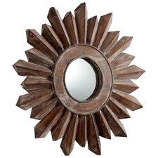 Excalibur Mirror
