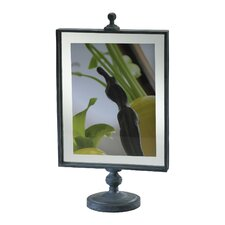 Medium Floating Picture Frame