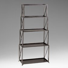 <strong>Cyan Design</strong> Large Surrey Etagere