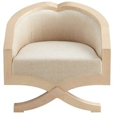 Ms. Jolie Arm Chair