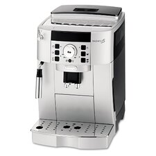 Super Automatic Coffee/Espresso Maker
