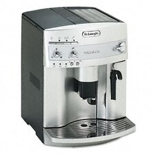 Super Automatic Espresso and Cappuccino Maker
