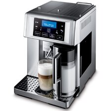 <strong>DeLonghi</strong> Gran Dama Avant Super Automatic Espresso Machine