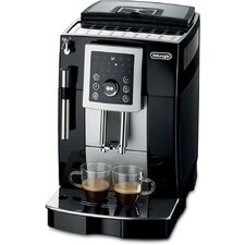 <strong>DeLonghi</strong> Super Automatic Espresso Maker