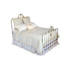 Belle Bedding Collection