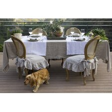 Olivier Dining Linens (Set of 4)