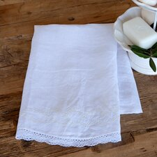 Coco Hand Towel (Set of 2)