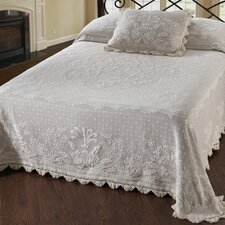 <strong>Maine Heritage Weavers</strong> Abigail Adams Bedding Collection