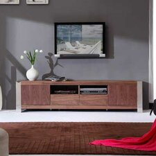 "Composer 79"" TV Stand"