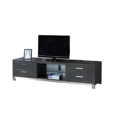 """Promoter 79"""" TV Stand"""