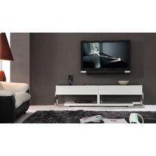 "Agent 71"" TV Stand"