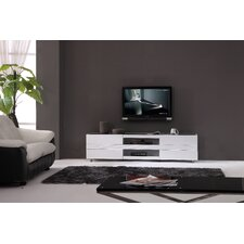 "Publisher 71"" TV Stand"