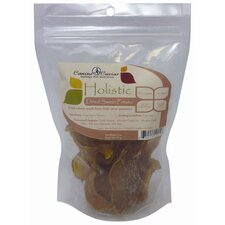 Dried Sweet Potatoes Dog Treat