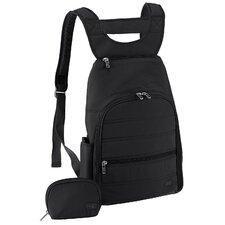 Parachute Mini Backpack
