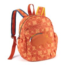 Hokey Pokey Backpack