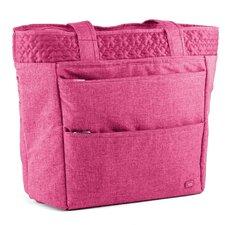 Mambo Sun Tote Bag