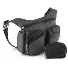 Sidekick Excursion Shoulder Bag