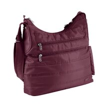 Cable Car Cross Body Bag