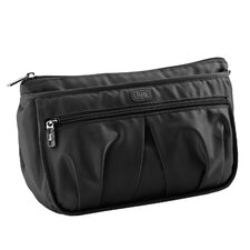 Parasail Ripple Cosmetic Case
