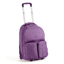 Porter Roller Bag