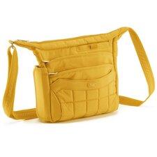 Flutter Mini Cross-Body Bag
