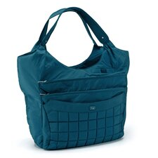 Hopscotch Travel Tote