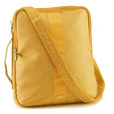 Slingshot iPad or Tablet Pouch