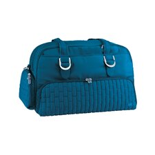 <strong>Lug</strong> Lug Paddle Boat Overnight / Gym Duffel Bag