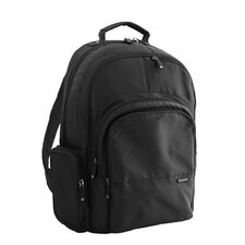 <strong>Frommer's</strong> Echo Laptop Backpack