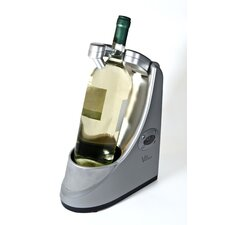 VinPodium Rapid Wine and Champagne Chiller