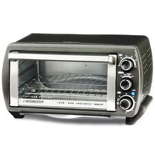 <strong>West Bend</strong> Convection Toaster Oven