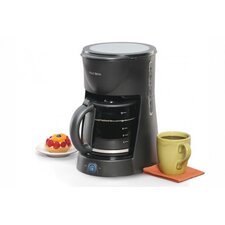Manual Drip Coffee Maker
