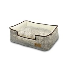 Original Savannah Lounge Dog Bed