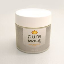 Unscented Pure Sweat Amplifying Cream