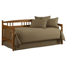 Paramount 5 Piece Daybed Comforter Set