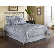 Paramount Elevation Comforter Set