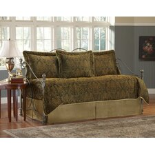 Elite Manchester Comforter Set