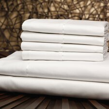 <strong>Southern Textiles</strong> 750 Thread Count Egyptian Cotton Sheet Set