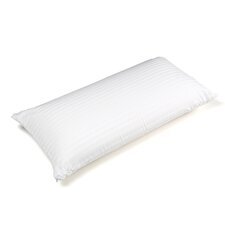 Talalay Latex Firm Pillow