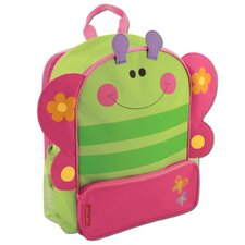 Sidekick Butterfly Backpack