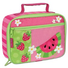 Watermelon Lunchbox