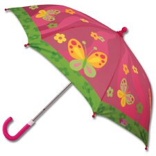 <strong>Stephen Joseph</strong> Butterfly Umbrella
