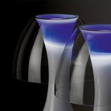 Oxygene Table Lamp