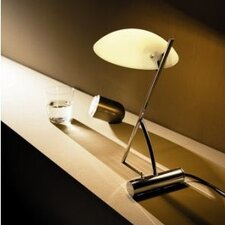 Girasole Table Lamp