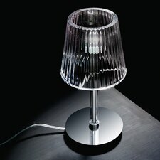 Lume 1 Light Table Lamp