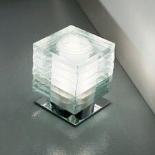 Otto X Otto 1 Light Table Lamp