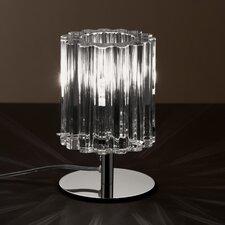 Charlotte Table Lamp