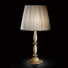 9001 Table Lamp