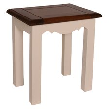 Limoges Side Table